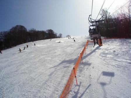 090222_slope.jpg